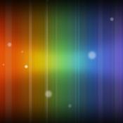 App Icon: Spectrum ICS Pro LWP