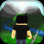 App Icon: Minebuilder