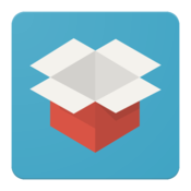 App Icon: BusyBox for Android