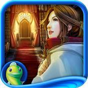 App Icon: Awakening: Das Königreich der Kobolde Sammleredition 1.0.0