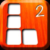 App Icon: Letris 2