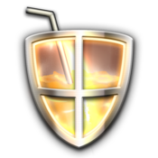 App Icon: JuiceDefender Ultimate