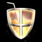 App Icon: JuiceDefender Ultimate