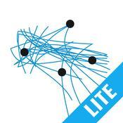 App Icon: Staulive Lite 1.2
