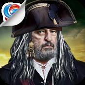 App Icon: Pirate Adventures 2