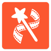 App Icon: VideoShow: Free Video Editor