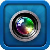App Icon: Darkroom 3.5.9