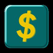 App Icon: Verkaufswert Rechner FREE