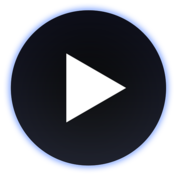 App Icon: Poweramp
