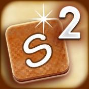 App Icon: ▻Sudoku 4.6