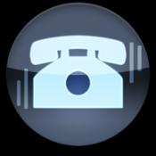 App Icon: ViBe