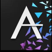 App Icon: Atom Launcher