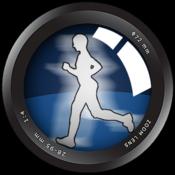 App Icon: Motion Camera
