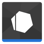 App Icon: Freeletics Bodyweight