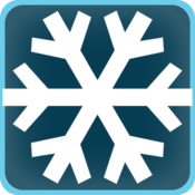 App Icon: PCMark for Android Benchmark