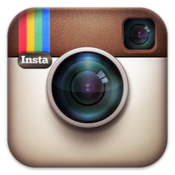 App Icon: Instagram