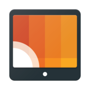 App Icon: AllCast