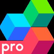 App Icon: OfficeSuite Pro + PDF