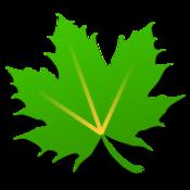 App Icon: Greenify