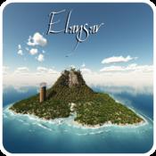 App Icon: Elansar