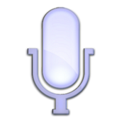 App Icon: Genie