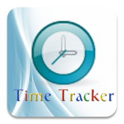 App Icon: Time Tracker