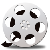 App Icon: Soul Movie