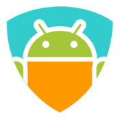 App Icon: Mobile Security Lite