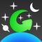 P.M. Planetarium - Astronomie, Sterne & Planeten von P.M. und GoSkyWatch
