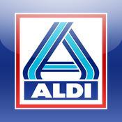 App Icon: ALDI Nord 2.1.2