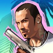 App Icon: Gangstar: West Coast Hustle 1.4.8