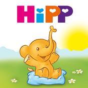 App Icon: HiPP Baby App 1.9.3