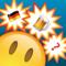 Emoji Pop Deutsch™ - Play Now!