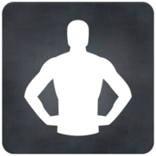 App Icon: Runtastic Results Training