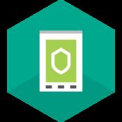 App Icon: Kaspersky Internet Security