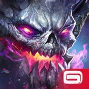 App Icon: Order & Chaos Online 3.4.0