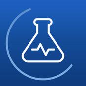 App Icon: SnoreLab : Aufnehmen und Verfolge dein schnarchen 3.7.1