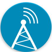 App Icon: AntennaPod