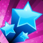 App Icon: Horoskop HD Gratis: Deutsch