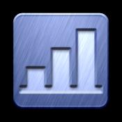 App Icon: CF-Bench