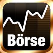 App Icon: Börse (Aktien und Co) 2.8.1