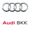 Audi BKK Notfall-Hilfe
