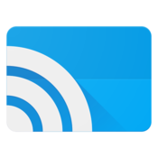 App Icon: Google Cast