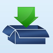 App Icon: mein Inventar 1.0.35
