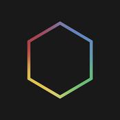 App Icon: TheSimpleClub - Nachhilfe
