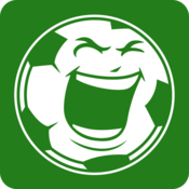 App Icon: TorAlarm Fussball Bundesliga