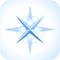 Easy GPS - Koordinaten, Kompass, Wegpunkte und Kartenmaterial Deiner Wahl
