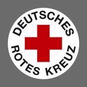 App Icon: Erste Hilfe DRK 1.15