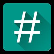 App Icon: SuperSU