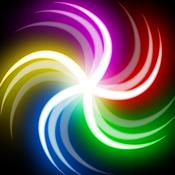 App Icon: Art Of Glow